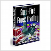 Surefire Forex Trading